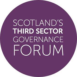 gov forum logo