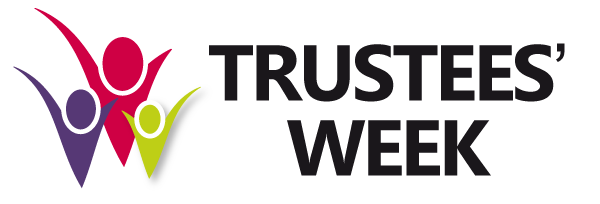 Trustees' Week 2015