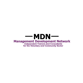 250mdn-layered-pds