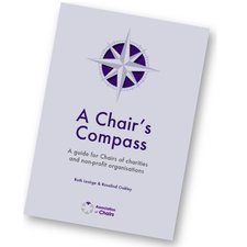 rsz_chairs-compass-cover-angled
