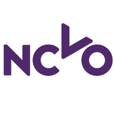rsz_ncvo_logo_purple_small_rgb