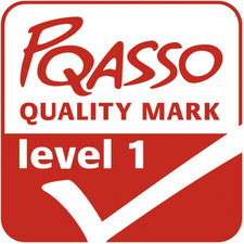 rsz_pqasso-quality-mark-logo-level-1-colour1